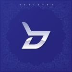 [Descarga] 3 Mini-Álbum Very Good – Block B
