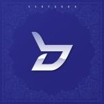 [Descarga] 3 Mini-Álbum Very Good – Block B